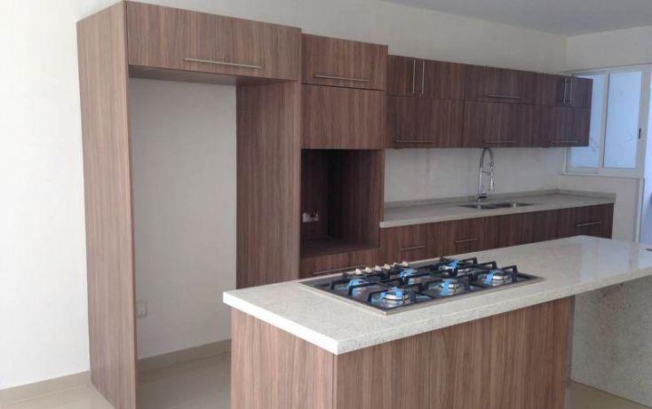 Foto de casa en venta en, residencial el refugio, querétaro, querétaro, 1003127 no 04
