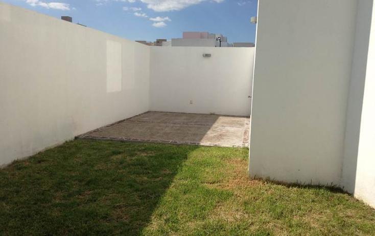 Foto de casa en venta en  , residencial el refugio, quer?taro, quer?taro, 1003127 No. 05