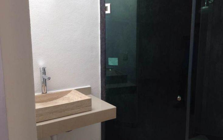 Foto de casa en venta en, residencial el refugio, querétaro, querétaro, 1003127 no 06