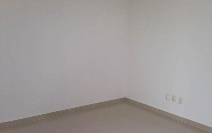 Foto de casa en venta en, residencial el refugio, querétaro, querétaro, 1003127 no 07