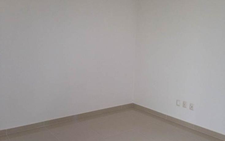 Foto de casa en venta en  , residencial el refugio, quer?taro, quer?taro, 1003127 No. 07