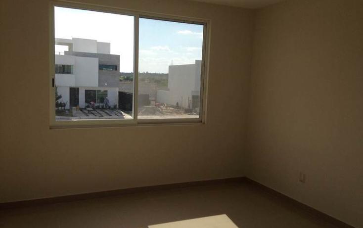 Foto de casa en venta en  , residencial el refugio, quer?taro, quer?taro, 1003127 No. 08