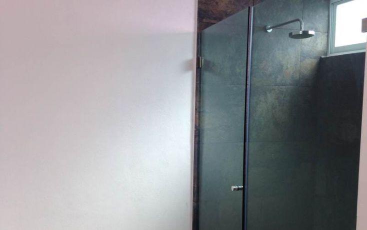 Foto de casa en venta en, residencial el refugio, querétaro, querétaro, 1003127 no 09