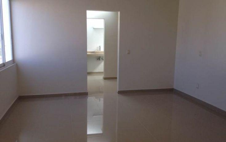Foto de casa en venta en, residencial el refugio, querétaro, querétaro, 1003127 no 10
