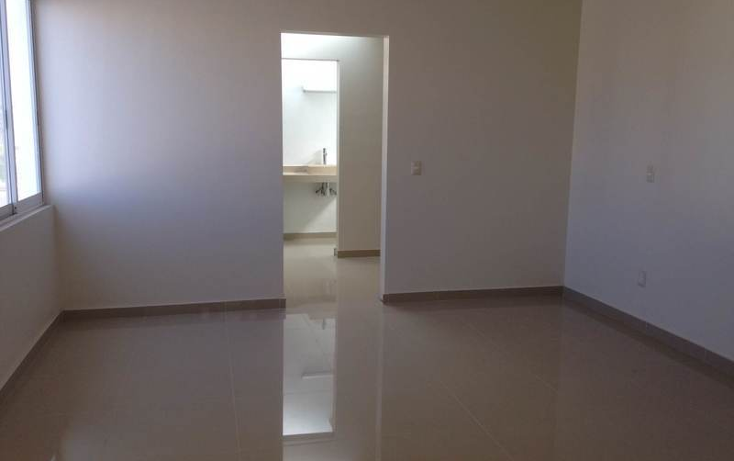 Foto de casa en venta en  , residencial el refugio, quer?taro, quer?taro, 1003127 No. 10