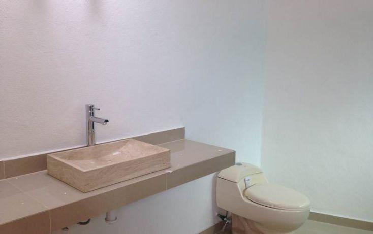 Foto de casa en venta en, residencial el refugio, querétaro, querétaro, 1003127 no 11