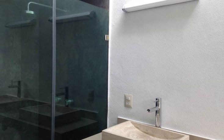 Foto de casa en venta en, residencial el refugio, querétaro, querétaro, 1003127 no 12