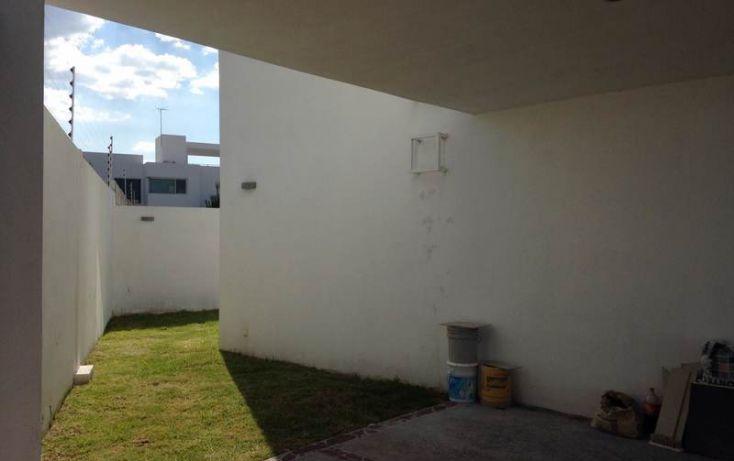 Foto de casa en venta en, residencial el refugio, querétaro, querétaro, 1003127 no 14