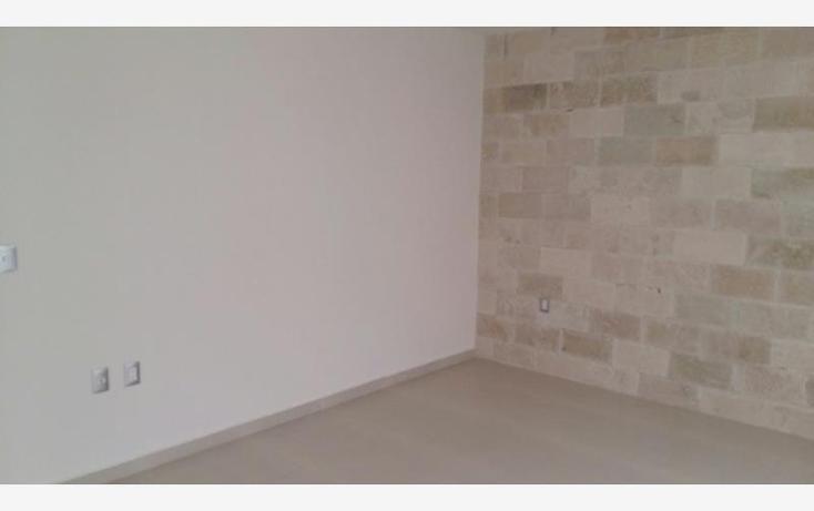 Foto de casa en venta en  , residencial el refugio, querétaro, querétaro, 1012925 No. 04
