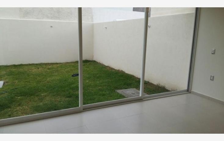 Foto de casa en venta en  , residencial el refugio, querétaro, querétaro, 1012925 No. 07