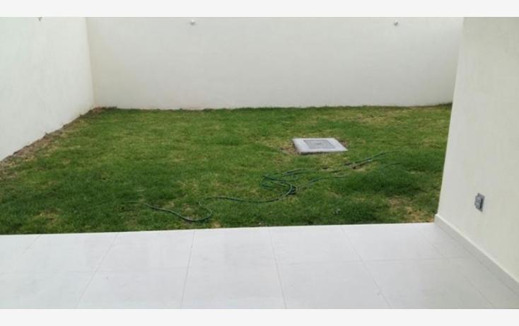 Foto de casa en venta en  , residencial el refugio, querétaro, querétaro, 1012925 No. 08