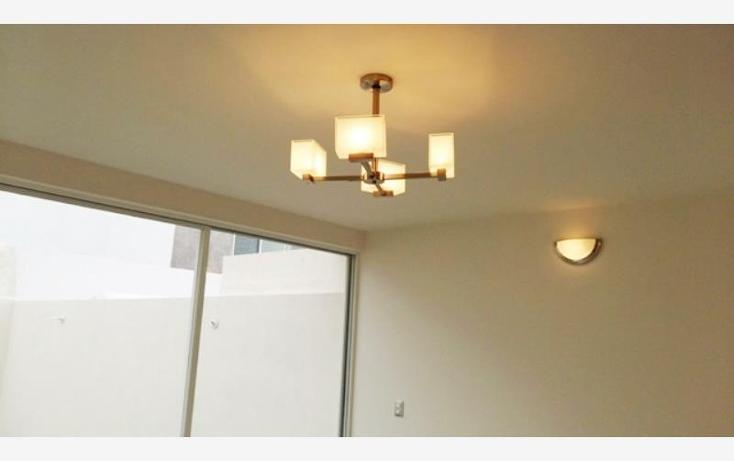 Foto de casa en venta en  , residencial el refugio, querétaro, querétaro, 1012925 No. 09