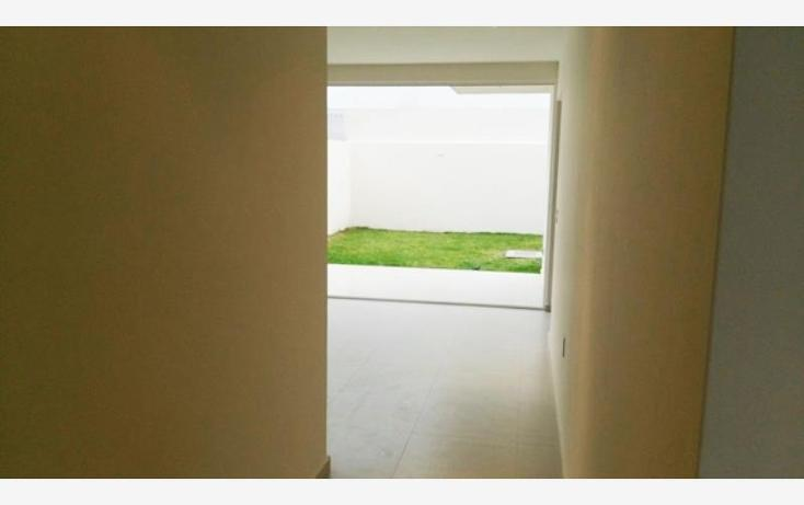 Foto de casa en venta en  , residencial el refugio, querétaro, querétaro, 1012925 No. 10