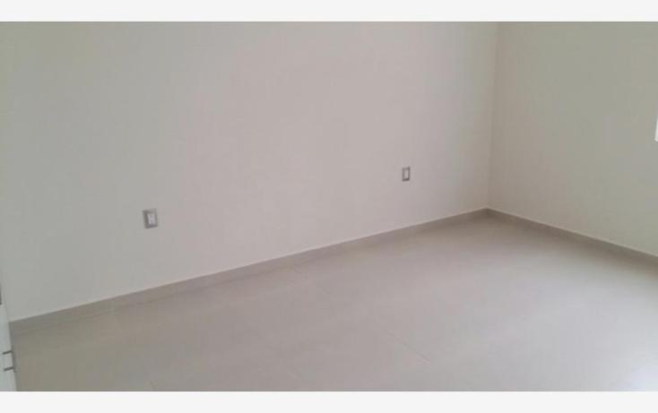 Foto de casa en venta en  , residencial el refugio, querétaro, querétaro, 1012925 No. 14