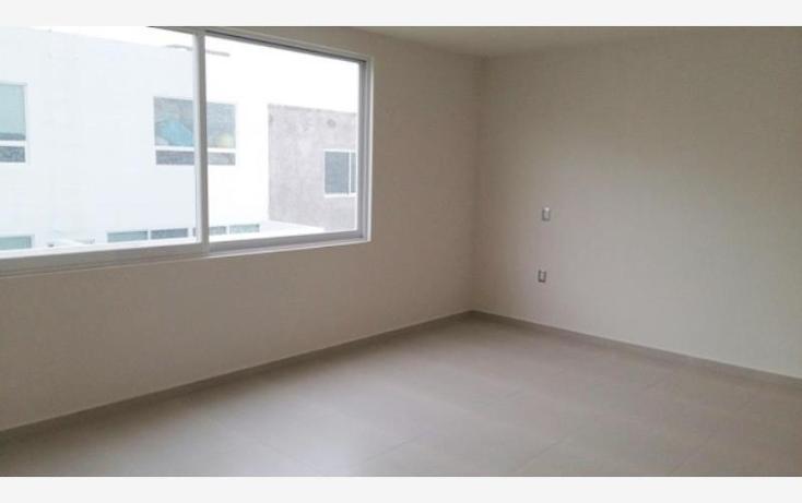 Foto de casa en venta en  , residencial el refugio, querétaro, querétaro, 1012925 No. 15