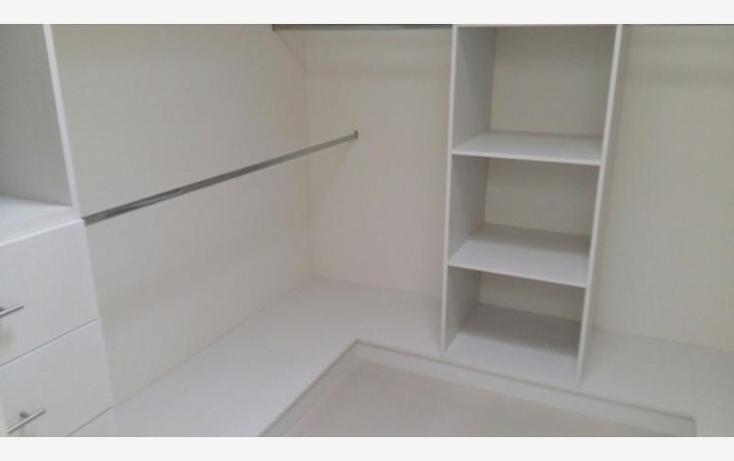 Foto de casa en venta en  , residencial el refugio, querétaro, querétaro, 1012925 No. 16