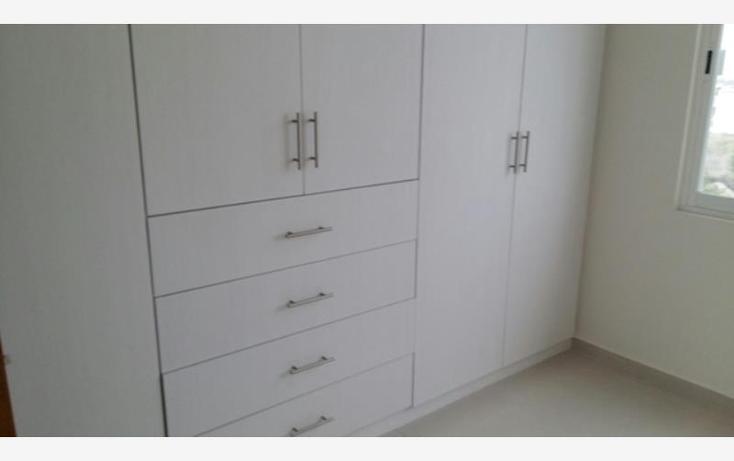 Foto de casa en venta en  , residencial el refugio, querétaro, querétaro, 1012925 No. 17