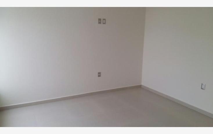 Foto de casa en venta en  , residencial el refugio, querétaro, querétaro, 1012925 No. 18