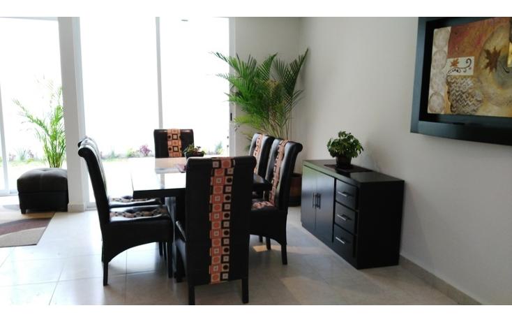 Foto de casa en venta en  , residencial el refugio, quer?taro, quer?taro, 1015387 No. 02