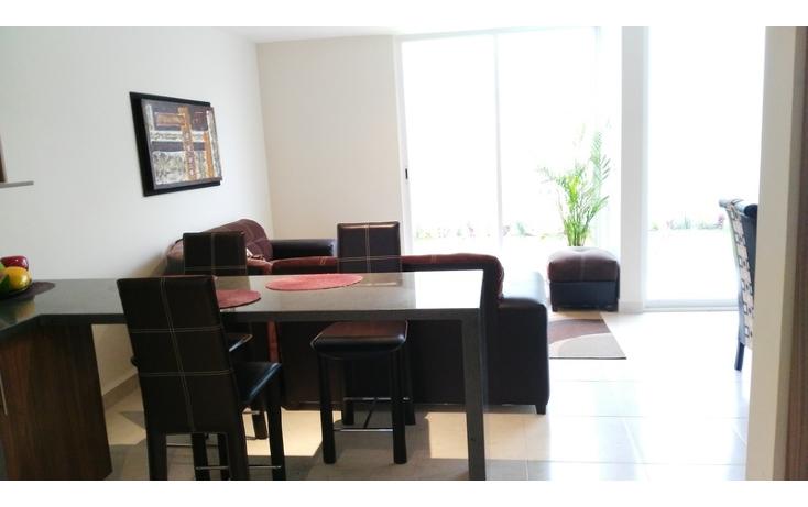 Foto de casa en venta en  , residencial el refugio, quer?taro, quer?taro, 1015387 No. 06