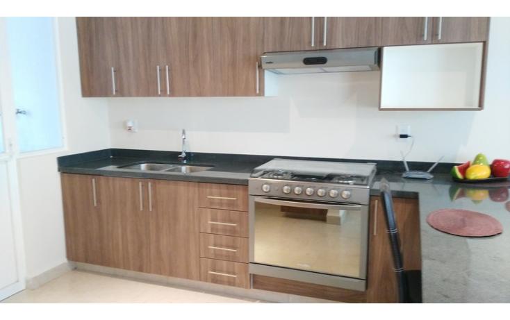 Foto de casa en venta en  , residencial el refugio, quer?taro, quer?taro, 1015387 No. 07