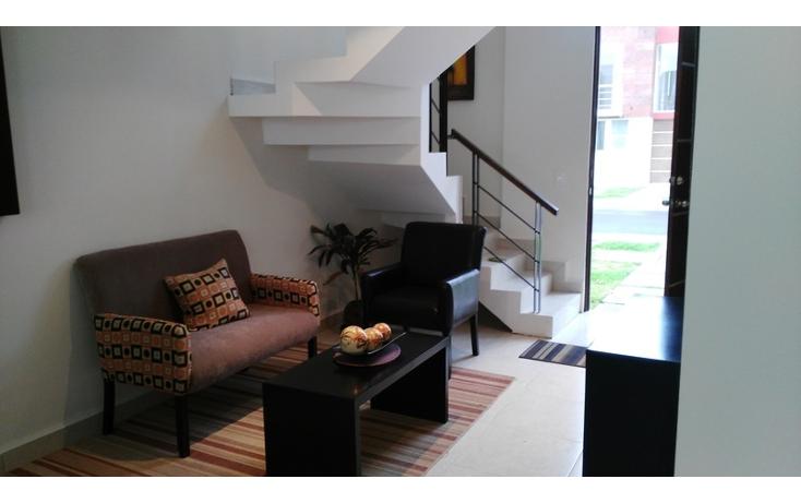 Foto de casa en venta en  , residencial el refugio, quer?taro, quer?taro, 1015387 No. 08