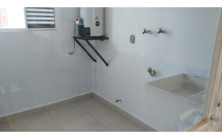 Foto de casa en venta en  , residencial el refugio, quer?taro, quer?taro, 1015387 No. 09