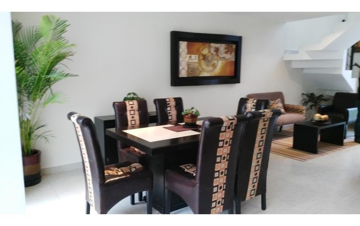 Foto de casa en venta en  , residencial el refugio, quer?taro, quer?taro, 1015387 No. 10