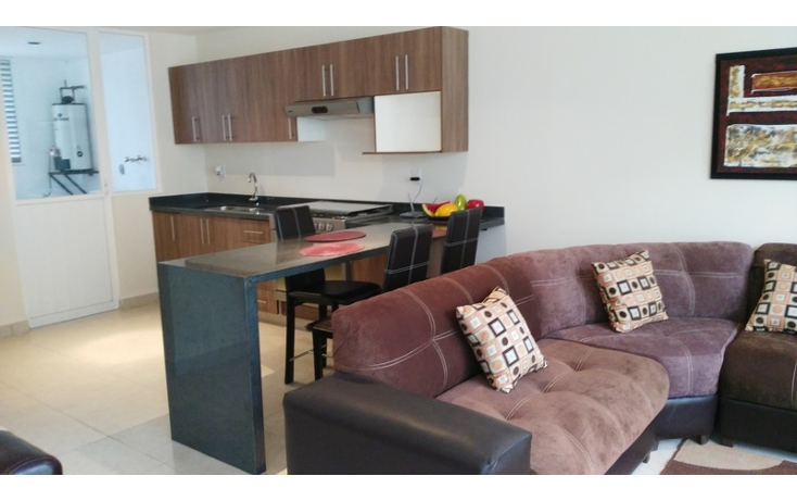 Foto de casa en venta en  , residencial el refugio, quer?taro, quer?taro, 1015387 No. 12