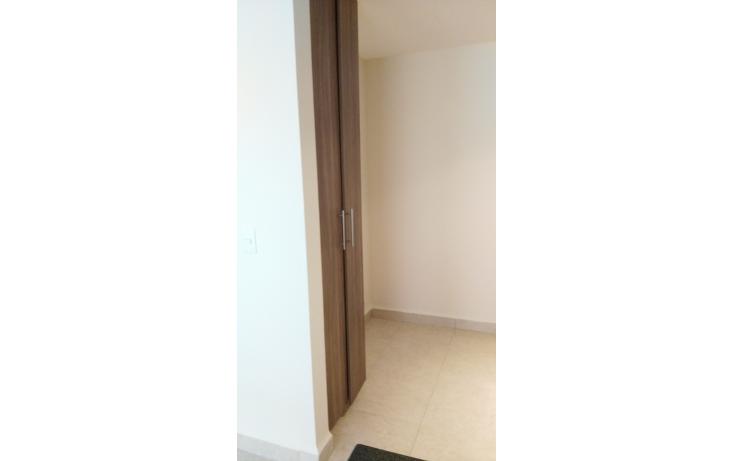 Foto de casa en venta en  , residencial el refugio, quer?taro, quer?taro, 1015387 No. 13