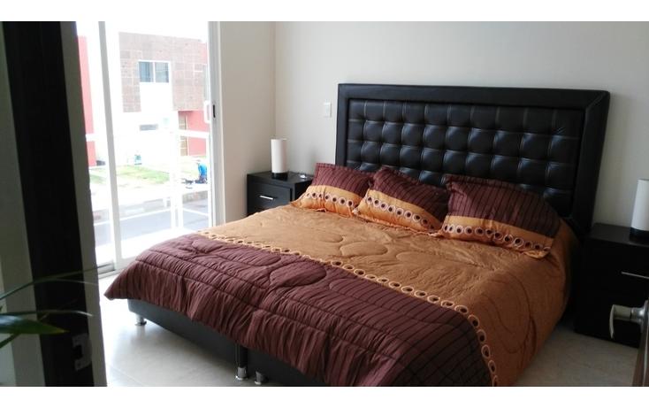 Foto de casa en venta en  , residencial el refugio, quer?taro, quer?taro, 1015387 No. 14