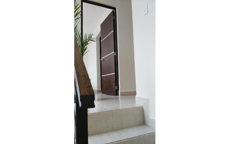 Foto de casa en venta en  , residencial el refugio, quer?taro, quer?taro, 1015387 No. 15