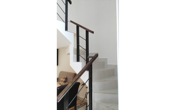 Foto de casa en venta en  , residencial el refugio, quer?taro, quer?taro, 1015387 No. 16