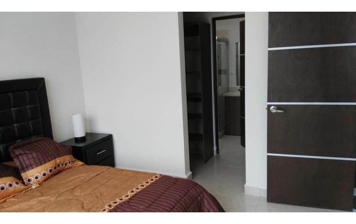 Foto de casa en venta en  , residencial el refugio, quer?taro, quer?taro, 1015387 No. 17