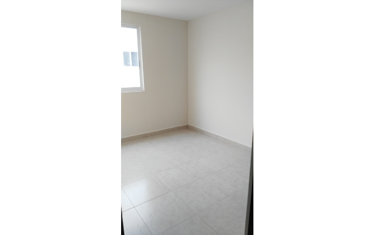 Foto de casa en venta en  , residencial el refugio, quer?taro, quer?taro, 1015387 No. 23