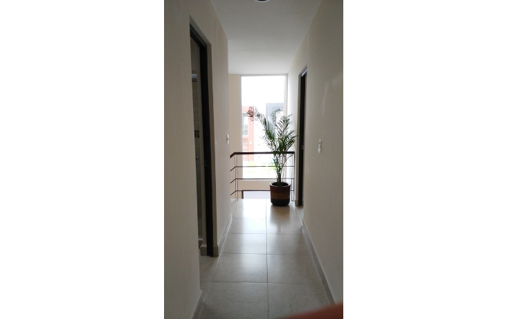 Foto de casa en venta en  , residencial el refugio, quer?taro, quer?taro, 1015387 No. 27