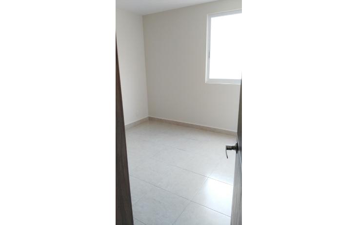 Foto de casa en venta en  , residencial el refugio, quer?taro, quer?taro, 1015387 No. 28