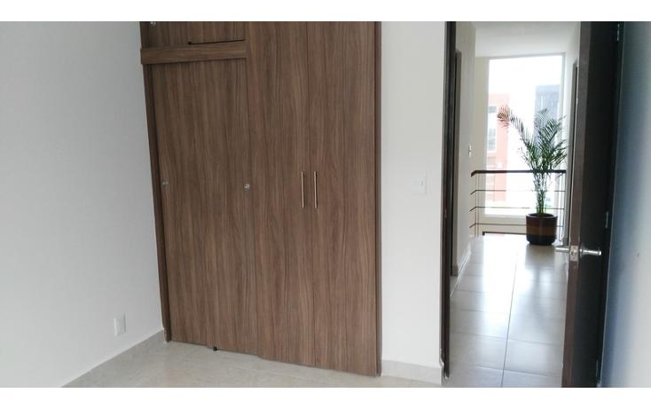 Foto de casa en venta en  , residencial el refugio, quer?taro, quer?taro, 1015387 No. 29
