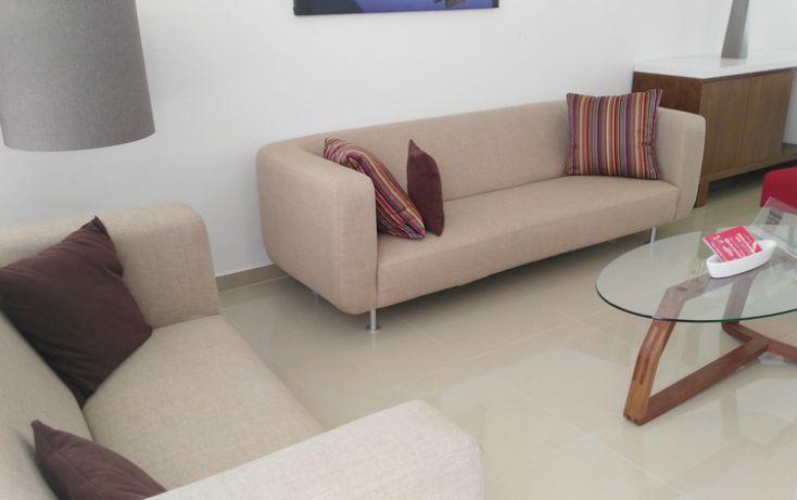Foto de casa en venta en, residencial el refugio, querétaro, querétaro, 1017369 no 06