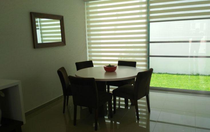 Foto de casa en venta en, residencial el refugio, querétaro, querétaro, 1017369 no 07