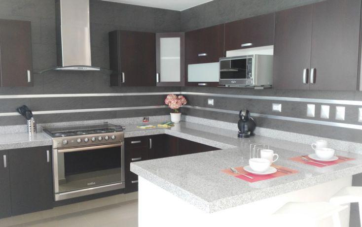 Foto de casa en venta en, residencial el refugio, querétaro, querétaro, 1017369 no 08