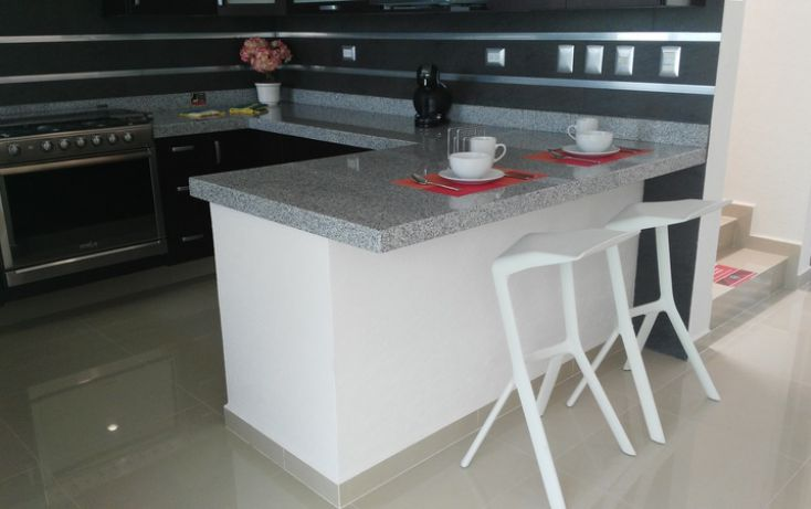 Foto de casa en venta en, residencial el refugio, querétaro, querétaro, 1017369 no 09