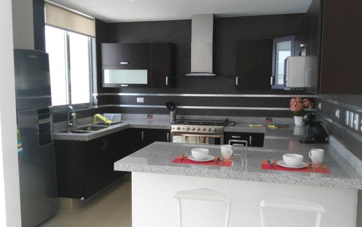 Foto de casa en venta en, residencial el refugio, querétaro, querétaro, 1017369 no 10