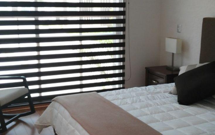Foto de casa en venta en, residencial el refugio, querétaro, querétaro, 1017369 no 12