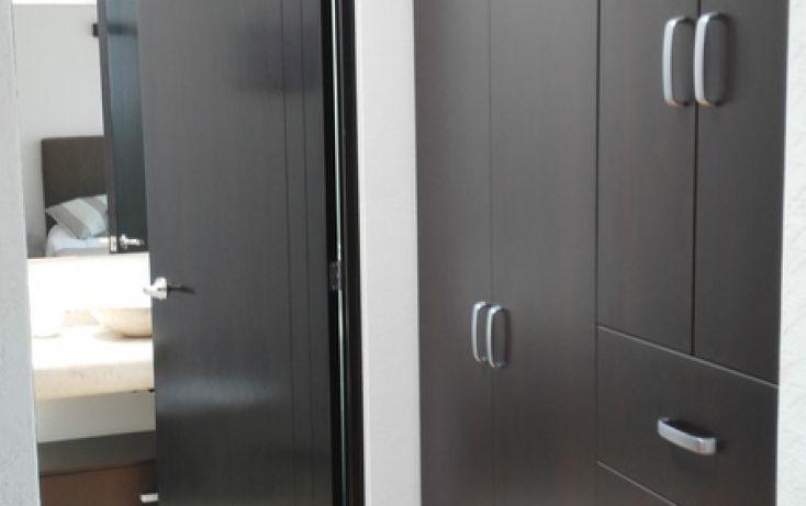 Foto de casa en venta en, residencial el refugio, querétaro, querétaro, 1017369 no 13