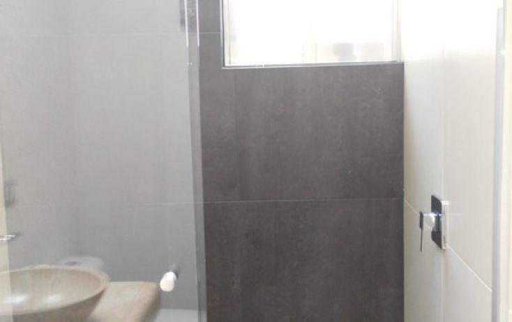 Foto de casa en venta en, residencial el refugio, querétaro, querétaro, 1017369 no 15
