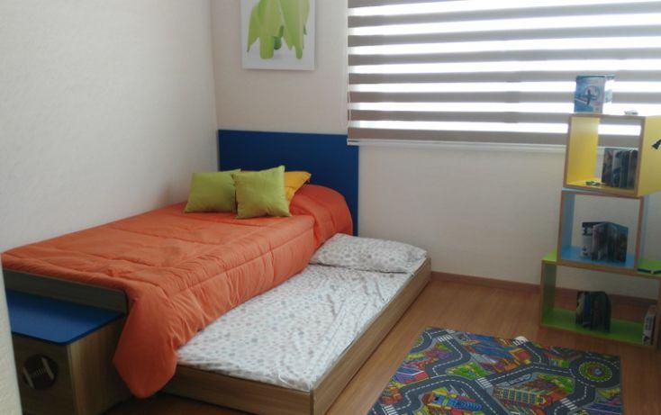 Foto de casa en venta en, residencial el refugio, querétaro, querétaro, 1017369 no 17