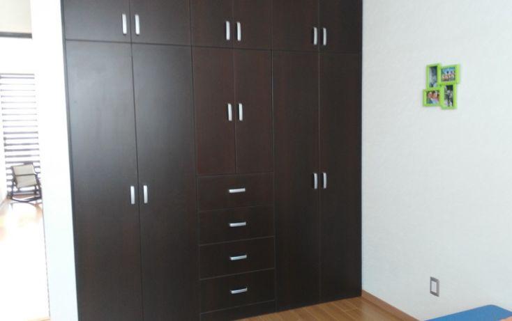 Foto de casa en venta en, residencial el refugio, querétaro, querétaro, 1017369 no 18
