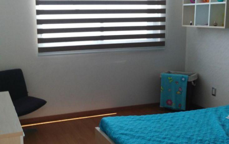 Foto de casa en venta en, residencial el refugio, querétaro, querétaro, 1017369 no 19