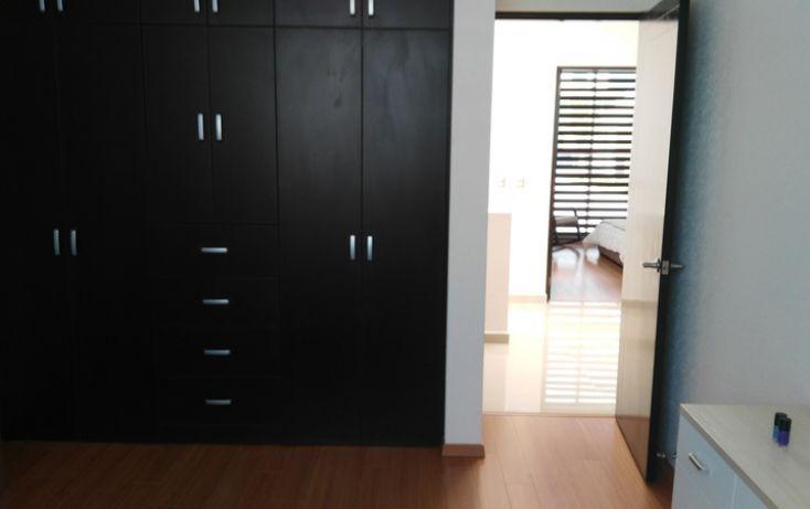 Foto de casa en venta en, residencial el refugio, querétaro, querétaro, 1017369 no 20
